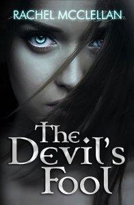 devil's fool
