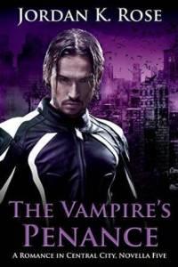 Vampire Penance