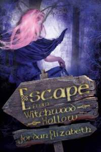 escape from witchwood hollow cover