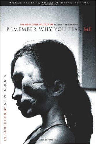 remember why you fear me cover
