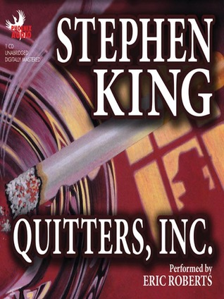 quitters inc cover