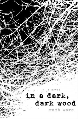 in-a-dark-dark-wood-cover