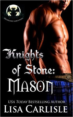 knights-of-stone-mason-cover