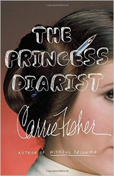 princess-diarist-cover