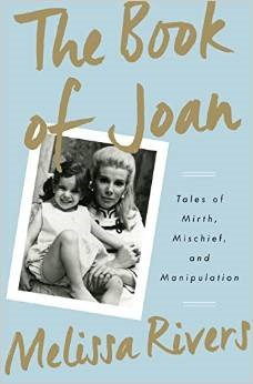 the-book-of-joan-cover