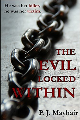 the-evil-locked-within-cover