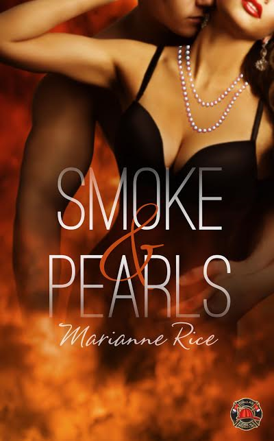 smoke-and-pearls-cover