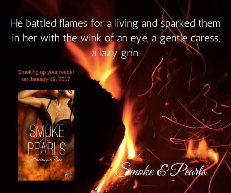 smoke-and-pearls-release