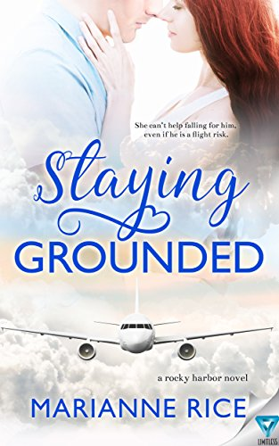 staying-grounded-cover