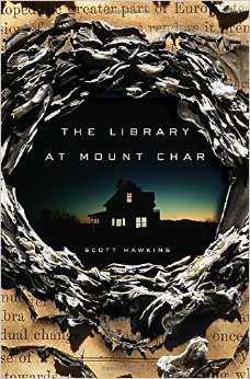 library-at-mount-char-cover