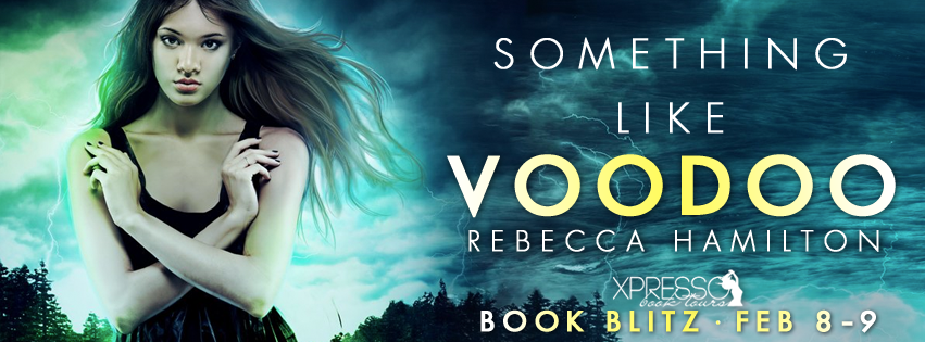 something-like-voodoo-banner