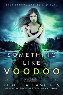 something-like-voodoo-cover