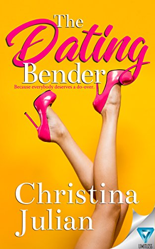Dating Bender cover
