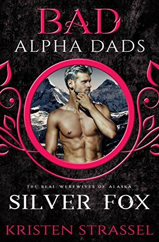 Silver Fox cover
