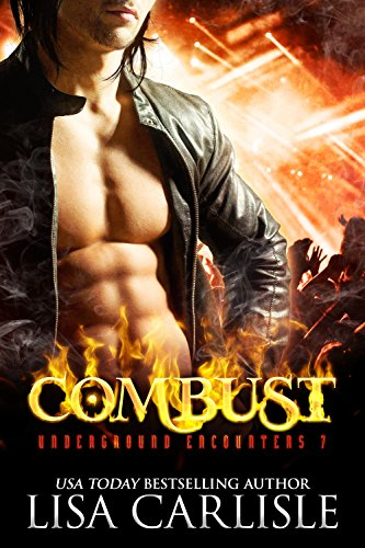 Combust cover