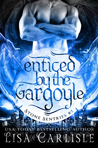 Enticed cover